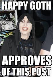 I Approve Meme - image 16223 x approves does not approve know your meme