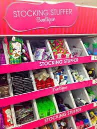 give gifts they u0027ll love with help from walgreens holiday gift