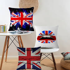 Home Decor Stores Online Canada Compare Prices On Canada Flag Pillow Online Shopping Buy Low