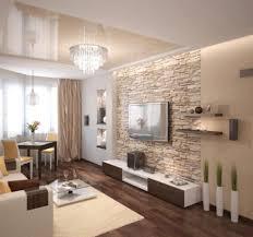 Wohnzimmer Deko Bambus Uncategorized Ehrfürchtiges Wohnzimmer Dekorieren Mit Wohnzimmer
