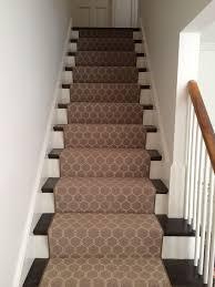stair carpet buyers guide u2013 the carpet workroom