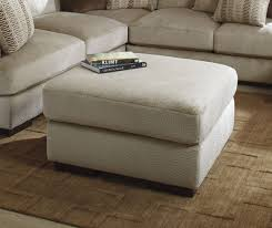 Microfiber Storage Ottoman Furniture Oversize Ottoman Microfiber Ottoman Ashley