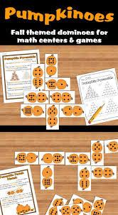 preschool thanksgiving math activities 3496 best thanksgiving math ideas images on pinterest