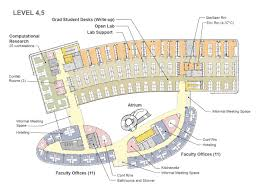 northeastern housing floor plans wonderful bc housing floor plans photos best inspiration home