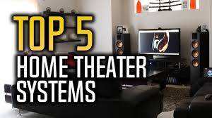 best home theater system for money best home theater systems in 2017 youtube