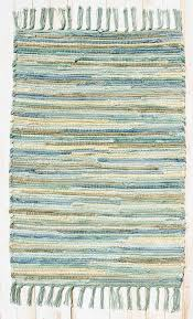 Bathroom Rugs Ideas Colors 175 Best Rugs That Rock Images On Pinterest Rug Ideas Area Rugs