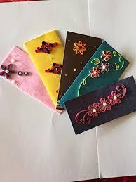 wedding gift envelope shagun envelopes money envelopes ppd exclusive designer