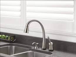 matchless kitchen faucet adapter with touchless kitchen faucet