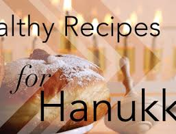healthy thanksgiving recipes nccpt