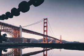 san francisco photographers 19 cool photographers to follow on instagram filtergrade