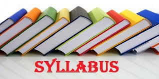 exam pattern of goods guard rrb asm syllabus 2018 pdf asst station master exam pattern
