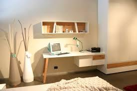 mensole per bambini camerette letti a e scrivanie camere per bambini e