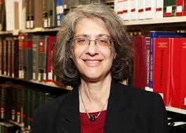 noted professor to address brain week rhode island news