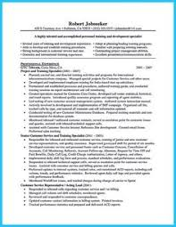 Resume Objective Call Center Clinical Research Associate Resume Objectives Are Needed To