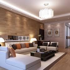 Feng Shui Living Room Furniture by Large Living Room Furniture U2013 Modern House
