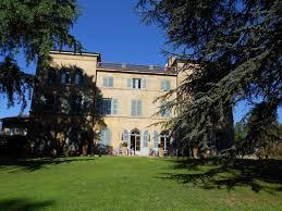 chambre d hotes chateau de la loire chambre d hôtes n 2241 à hurigny saône et loire maconnais clunisois