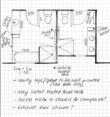 bathroom layouts design choose layouts small narrow bathroom