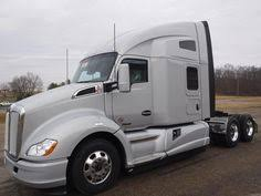 kenworth t680 parts list kenworth t680 named atd s truck of the year trucking jobs