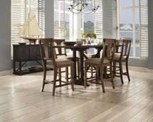 Hardwood Floor Kitchen by Best 25 Solid Hardwood Flooring Ideas On Pinterest Hardwood