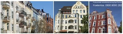 immobilienbewertung bad pyrmont heid immobilienbewertung de
