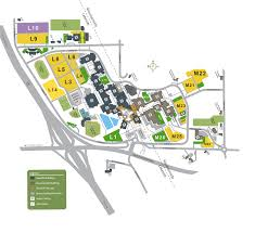 Utah Campus Map by Utah Valley University Map New York Map