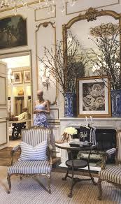 ralph lauren restaurant in paris alexandra luella travel