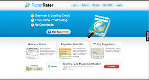 downloadable writing paper instantly improve your writing with these 11 editing tools ny it does an in depth analysis of your writing paperrater grades your work checks for plagiarism and suggests better words