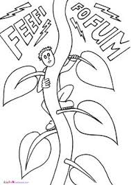 jungle coloring pages 11 printables craft