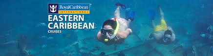royal caribbean eastern caribbean cruises 2017 and 2018 eastern