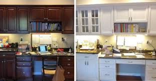 how to paint cherry wood cabinets cabinet painting services n hance wood refinishing