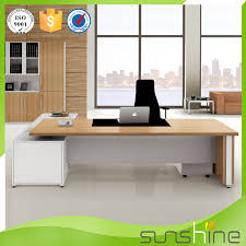 high quality office table office furniture china office furniture china suppliers and