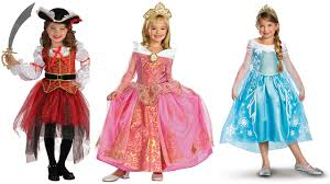 costumes for 100 costumes for