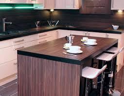 kitchen island worktops uk artis bohemian laminate in uk kitchen worktops direct
