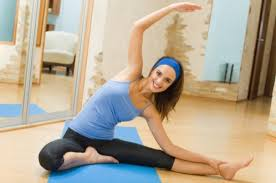 Is Working Out Before Bed Bad Exercise While Trying To Conceive Understand And Do It Right