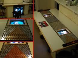 custom beer pong tables custom beer pong tables gallery ebaum s world