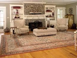 Stunning Living Room Area Rug Photos Home Design Ideas - Brilliant big lots living room furniture house