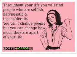 Selfish Meme - search selfish people memes on me me
