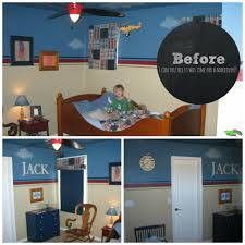 Bedroom Before And After Makeover - teen boy bedroom makeover before and after jeanne oliver