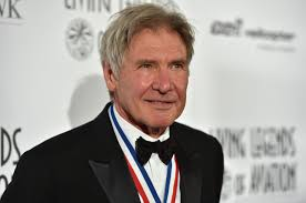 ford actor walt disney unit pleads guilty harrison ford s wars