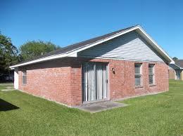 Houses For Sale In Houston Tx 77053 15815 Ridgecroft Rd Houston Tx 77053 Rental Listing Real