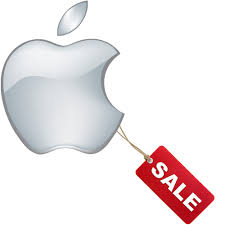 apple rs up for black friday sale plans 8am store openings the
