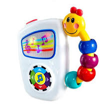 category baby toys