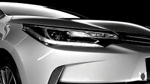 toyota corolla official website toyota corolla 2017 and 2018 youtube