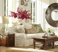 pottery barn livingroom pottery barn living room designs home design ideas