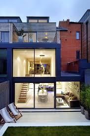 home exterior design software free download exterior house design unbelievable modern home exterior designs