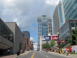 5 cities near nashville tn where you u0027re most likely to find a job