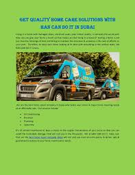safe light repair cost best home repair company in dubai