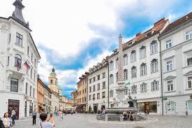 strict city apartments ljubljana slovenia booking com