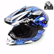 full face motocross helmets rxr king cobra k 101 full face off road motocross motorcycle