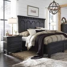 magnussen bedroom set magnussen furniture by bedroomfurniturediscounts com